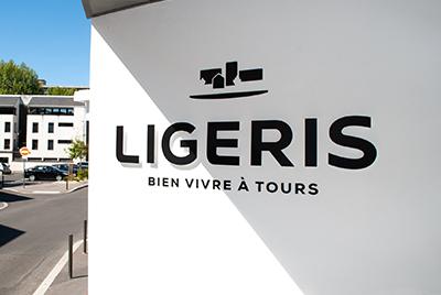 LIGERIS Tours